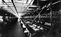 Dundee Jute Mill